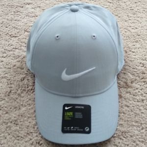 Nike Legacy 91 dry- fit hat